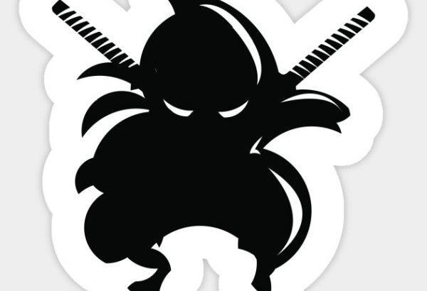 NinjaGram 7.6.5.3 Crack + Serial Key [ Latest Version] 2021