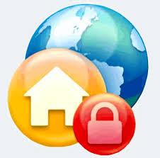 Loaris Trojan Remover [3.1.74] Crack + License Key (Latest 2021)